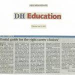 1-Cigma-in-News-2007
