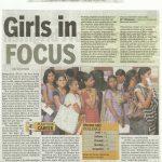 3-Cigma-in-News-2009