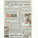 5-Cigma-in-News-2009