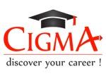cigma_logo_150