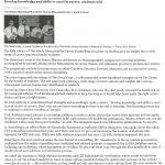 15-cigma-in-news-2013