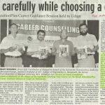 23-Cigma-in-Newspaper-2010