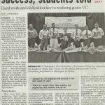 3-Cigma-in-newspaper-2012