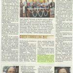 4-Cigma-in-newspaper-2012