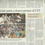 5-Cigma-in-newspaper-2012