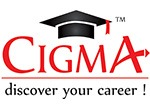 CIGMA India : Leading Career Guidance & Memory Training Organization