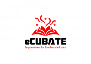 ecubate_logo